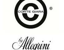 allegrini-cortegiara1