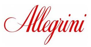 allegrini1
