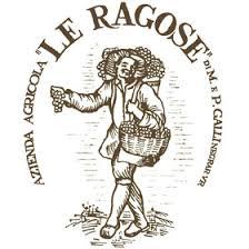 RAGOSE