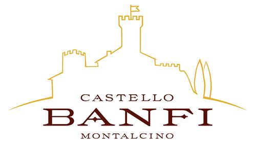 banfi1