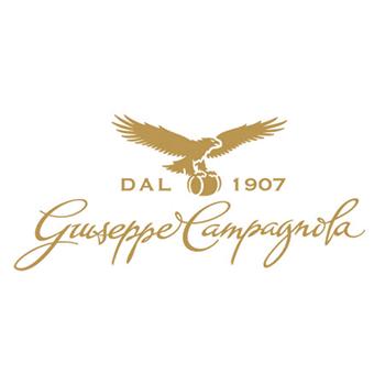 campagnola1