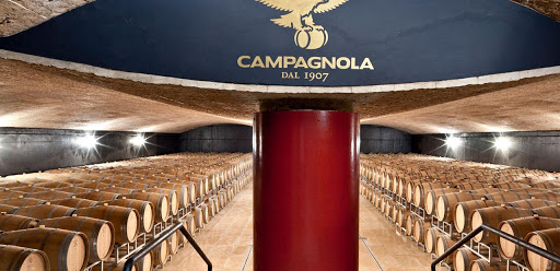 campagnola2