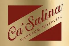CASLINA2