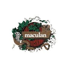MACULAN2