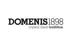 domenis2