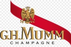 kisspng-g-h-mumm-et-cie-champagne-g-h-mumm-cordon-rouge-5b3059f23c34a4.3016165815298954102466