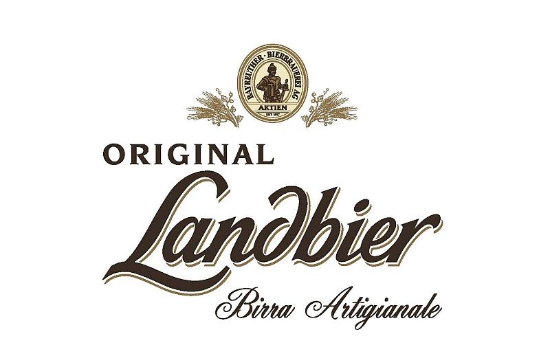 landbier1