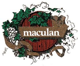 maculan1
