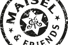 maiselandfriends1