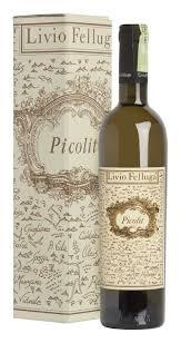 PICOLI1
