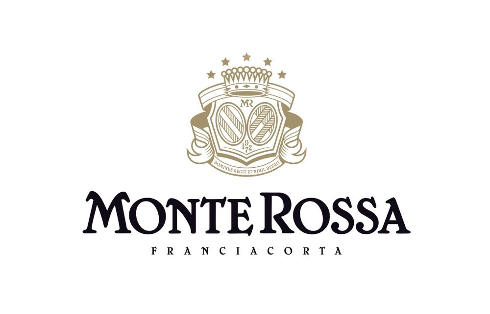Monte-rossa-logo-1
