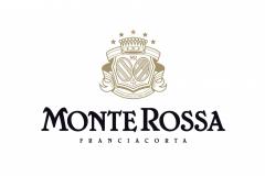 Monte-rossa-logo