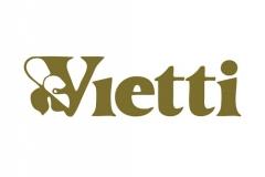 vietti1