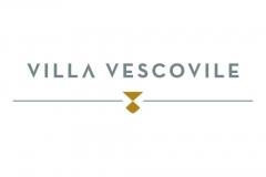 villavescovile1