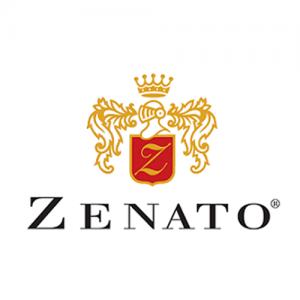 zenato1
