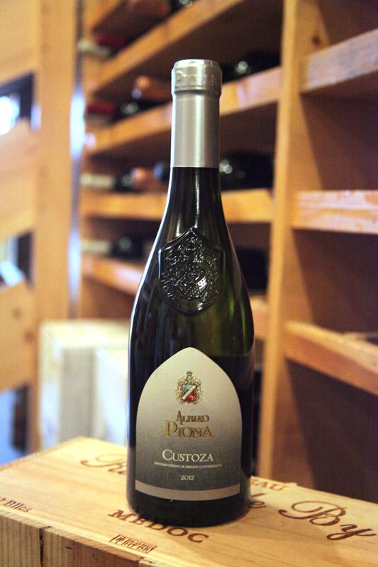 Vendita vini e Birre a Verona