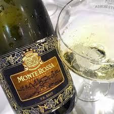 Fornitura di bevande per impianti ed eventi in Veneto